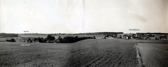 1923 b