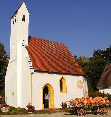 sickertshofen_kapelle