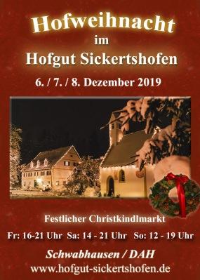 hofweihnacht-flyer-vorderseite-2019